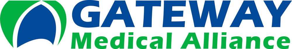 Gateway Medical Alliance logo.jpg