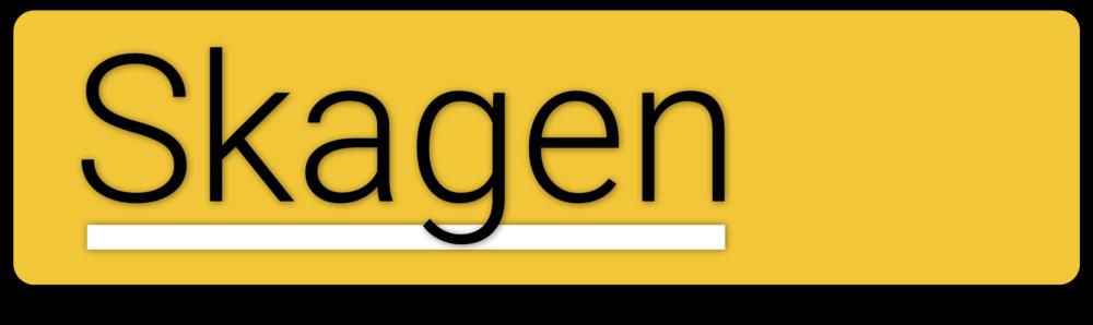 Skagen Header.png