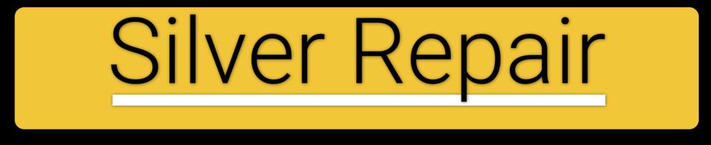 Silver Repair.png