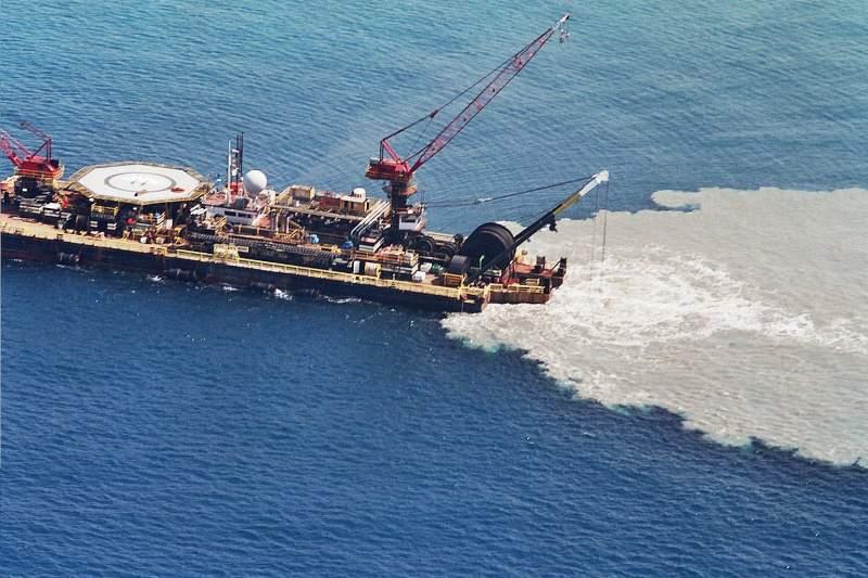 oil-150x150.jpg