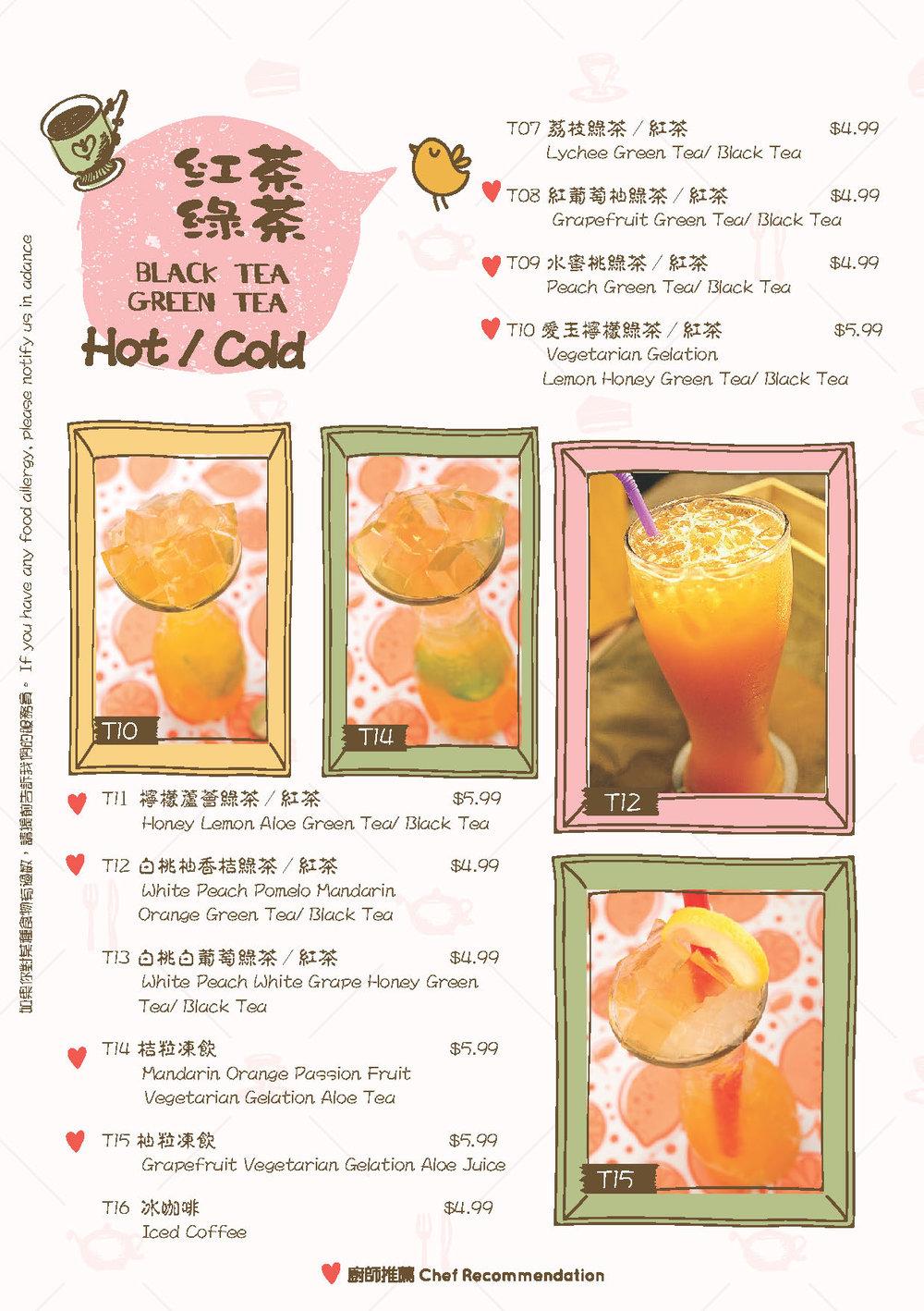 menu0806_Page_28.jpg