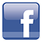 facebook-60.png