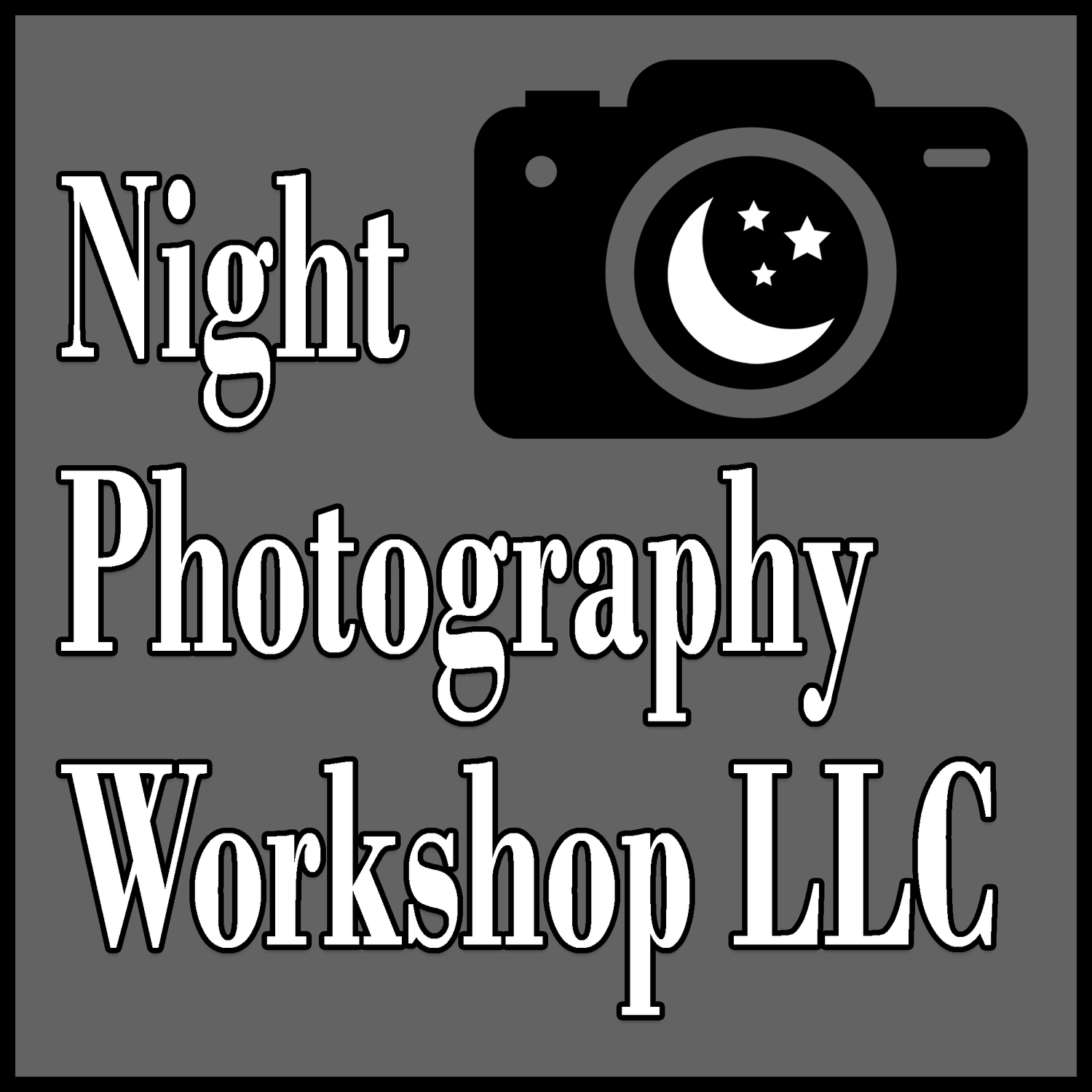 Night Photography Workshop LLC
