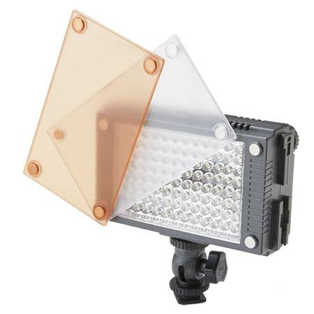 F&V Z96 LED Video Light