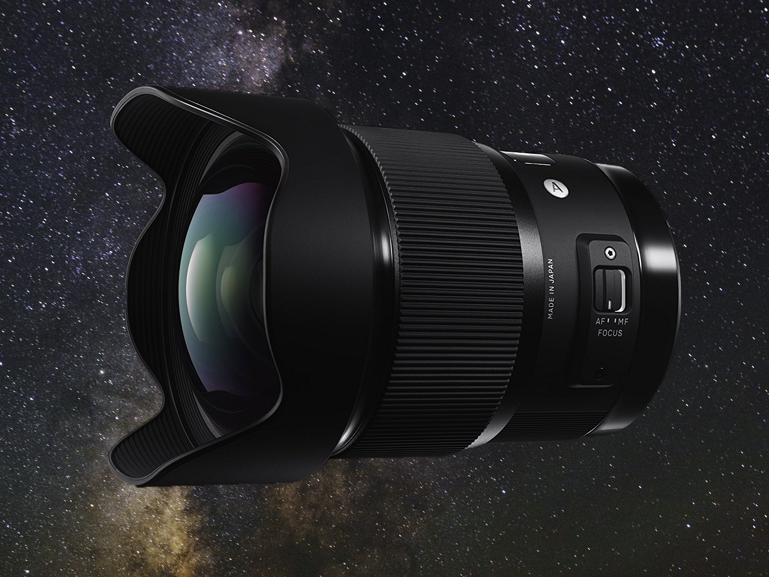 What Are The Best Lenses For Night Photography? Updated 2017 — Night
