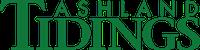 ashland-tidings-header-logo.png