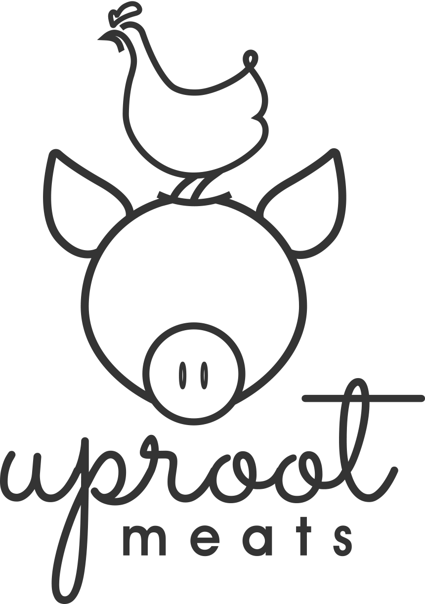 Uproot Meats