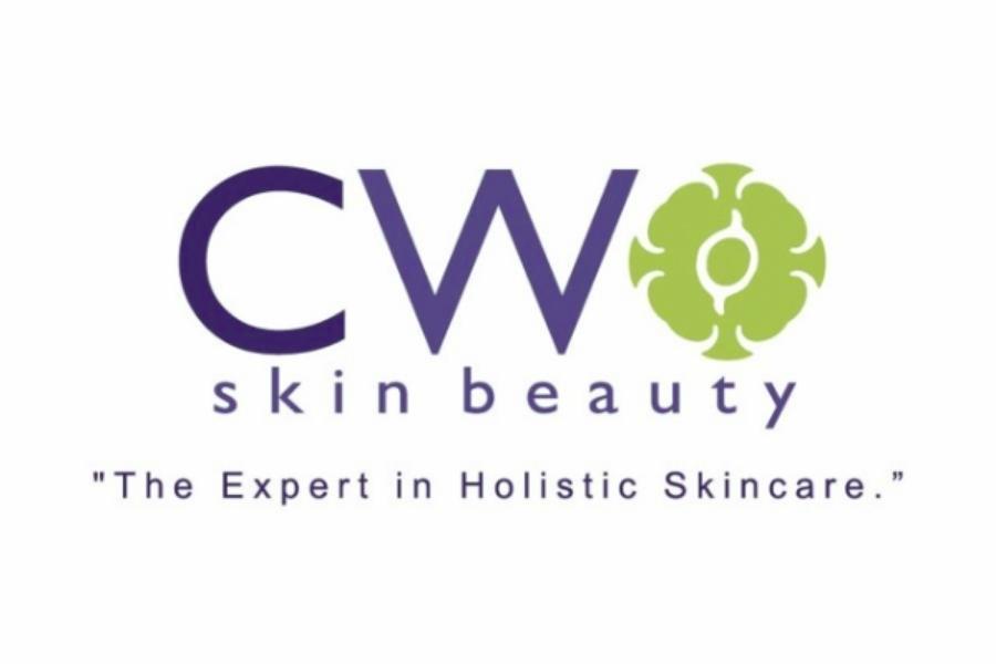 Mens Waxing — CW Skin Beauty