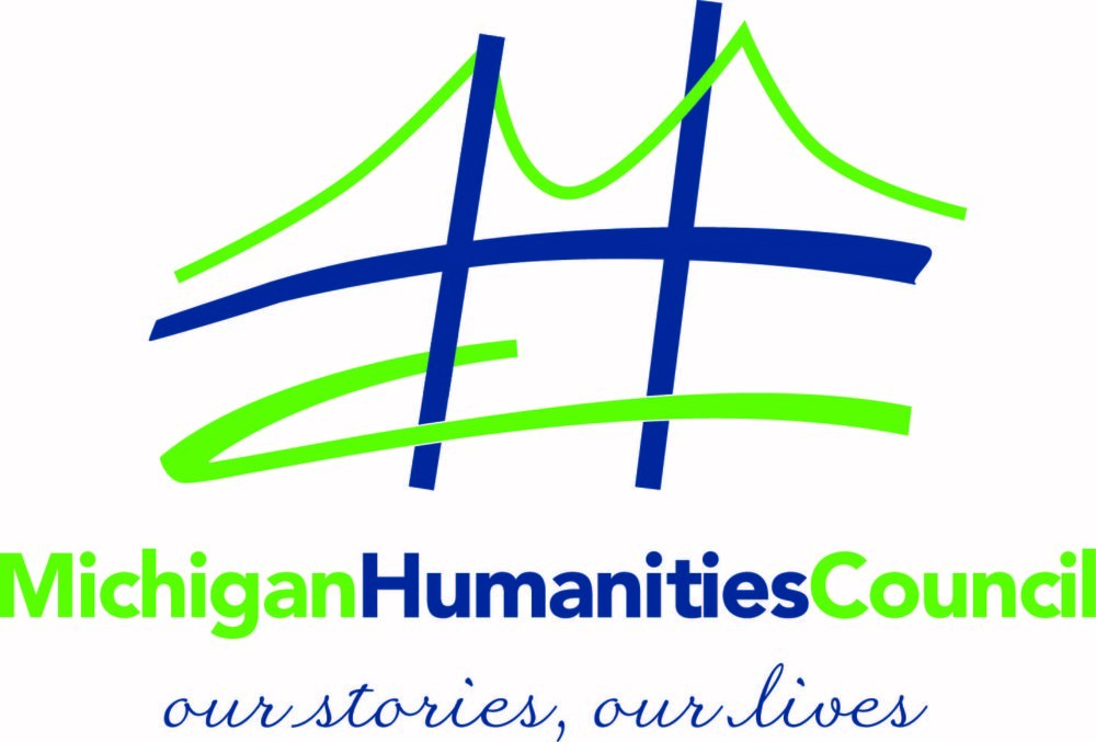 Shakespeare in Prison is made possible in part by a grant from  Michigan Humanities Council,  an affiliate of the National Endowment for the Humanities. Any views, findings, conclusions or recommendations expressed in this project do not necessarily represent those of the National Endowment for the Humanities or Michigan Humanities Council.
