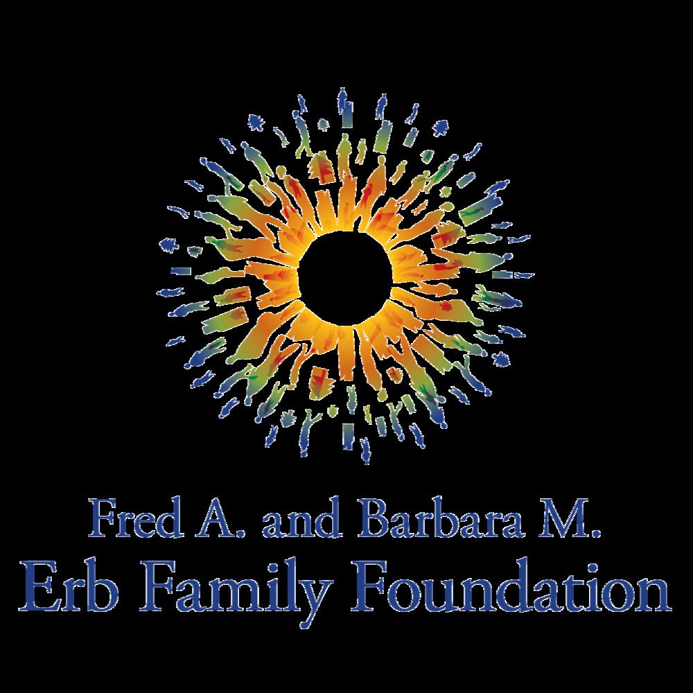 ErbFF_Logo_vert.png