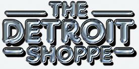 Detroit Shoppe Logo.png