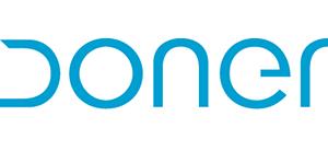 Doner logo.png