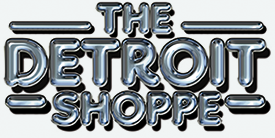 detroit shoppe.png