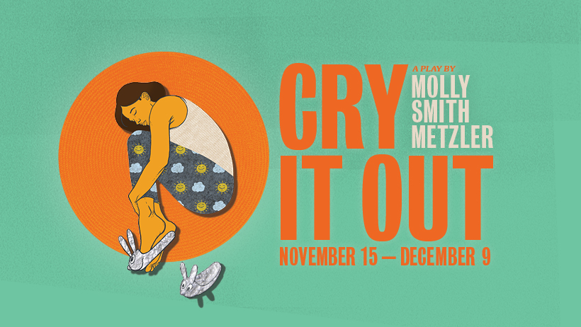 DPT-Cry_It_Out-facebook cover.jpg