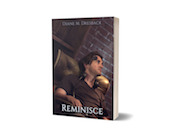 Reminisce  -  Nick discovers a world of drug-induced memory manipulation in order to overcome his struggles. If our memories make us who we are, then what happens when we change them?
