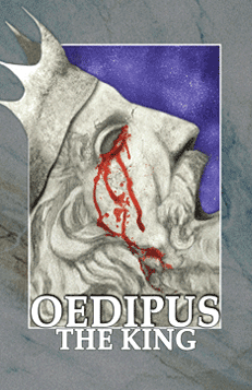 """oedipus the king and kite runner His most famous play is the tragic drama """"oedipus the king,"""" also often called """"oedipus rex  conflict in oedipus rex  of the novel the kite runner."""