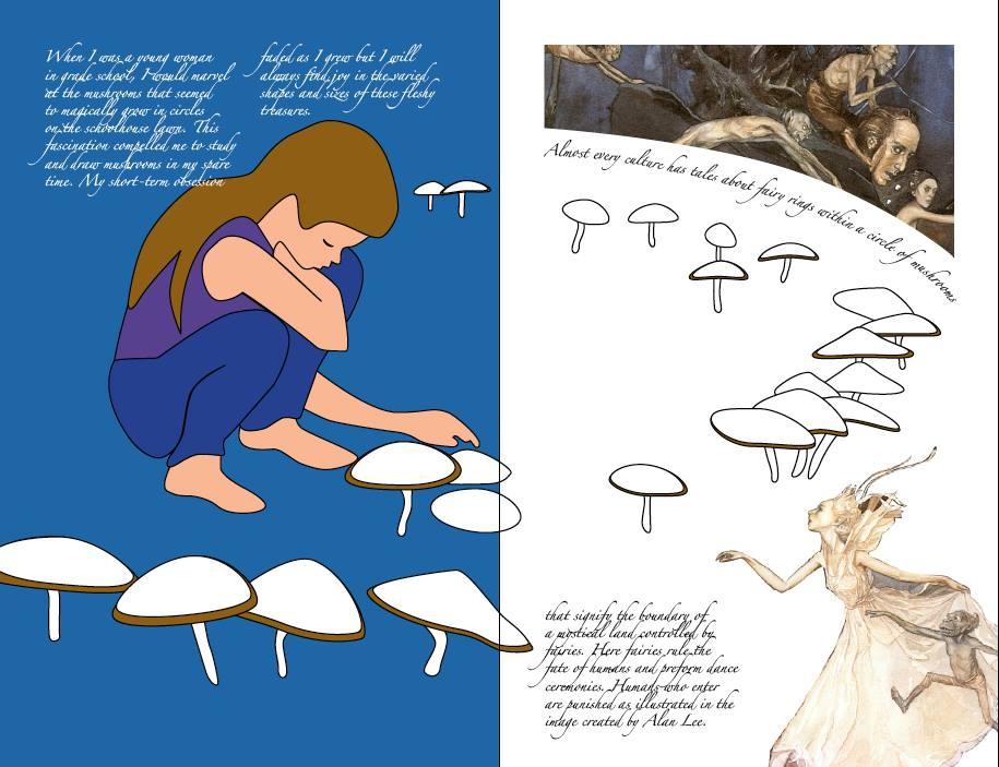 mushroom.pg1
