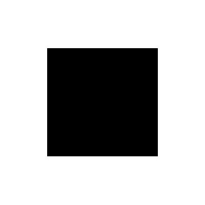 Adidas-Logo-PNG-Image copy.png