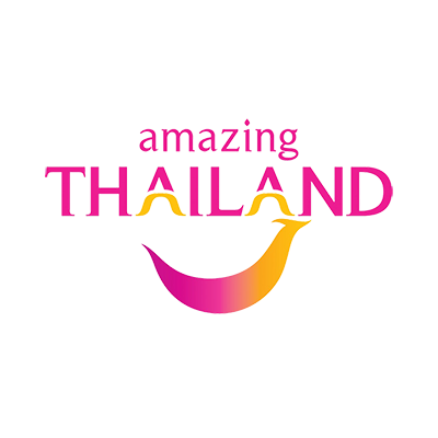 Amazing-Thailand-smile-1024x596.png