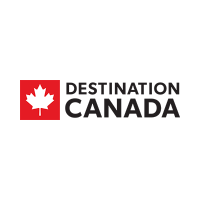 Destination-Canada copy.png