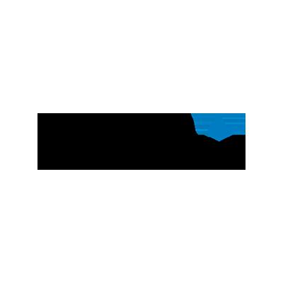 Garmin_logo copy.png