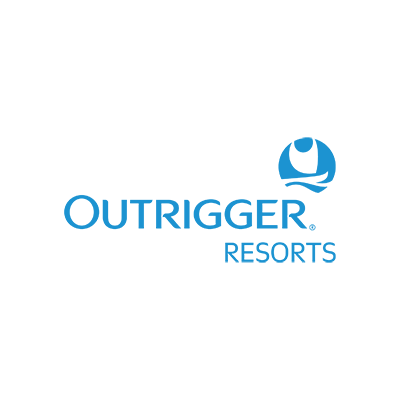 OutriggerResorts_OHR_blue copy.png