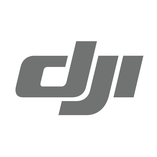 DJI_LOGO_grey_en_crop copy.png