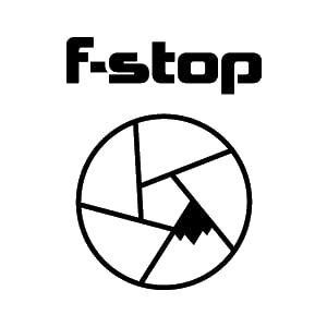 gopro-logo-800x800.png
