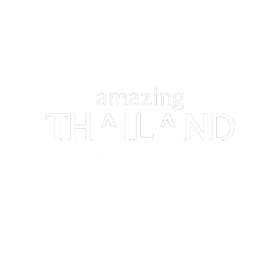 amazing_thailand_white_400.png