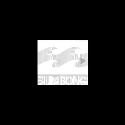 billabong_white_400.png