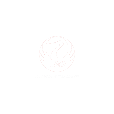 JAL_white_400.png