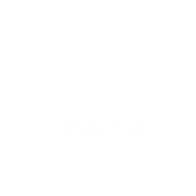 jaybird_white_400.png