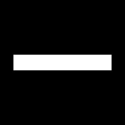 Panasonic_white_400.png