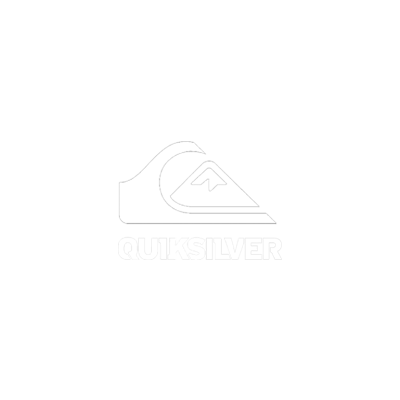 quiksilver_white_400.png