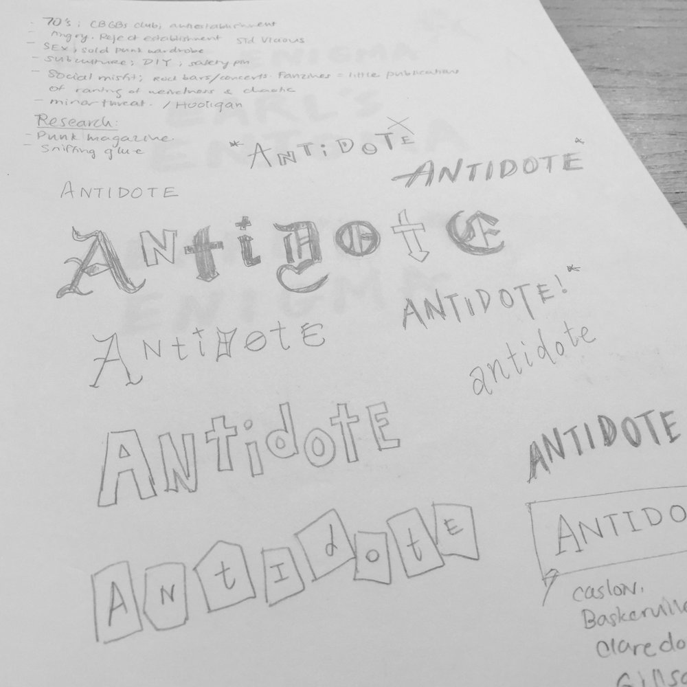 antidote_process1