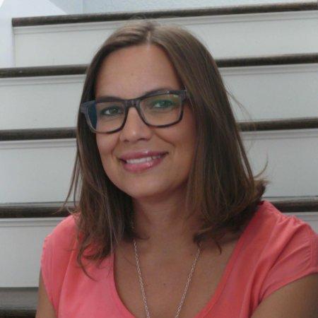 Kristi Murray Debischop