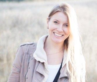 Sarah Lockhart
