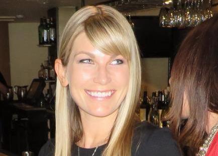 Sadie Tierney