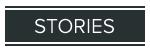 Stories3.jpg
