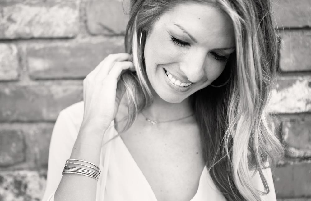 Kelsey Murphy, Founder
