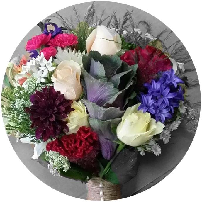 FlowersCircle2