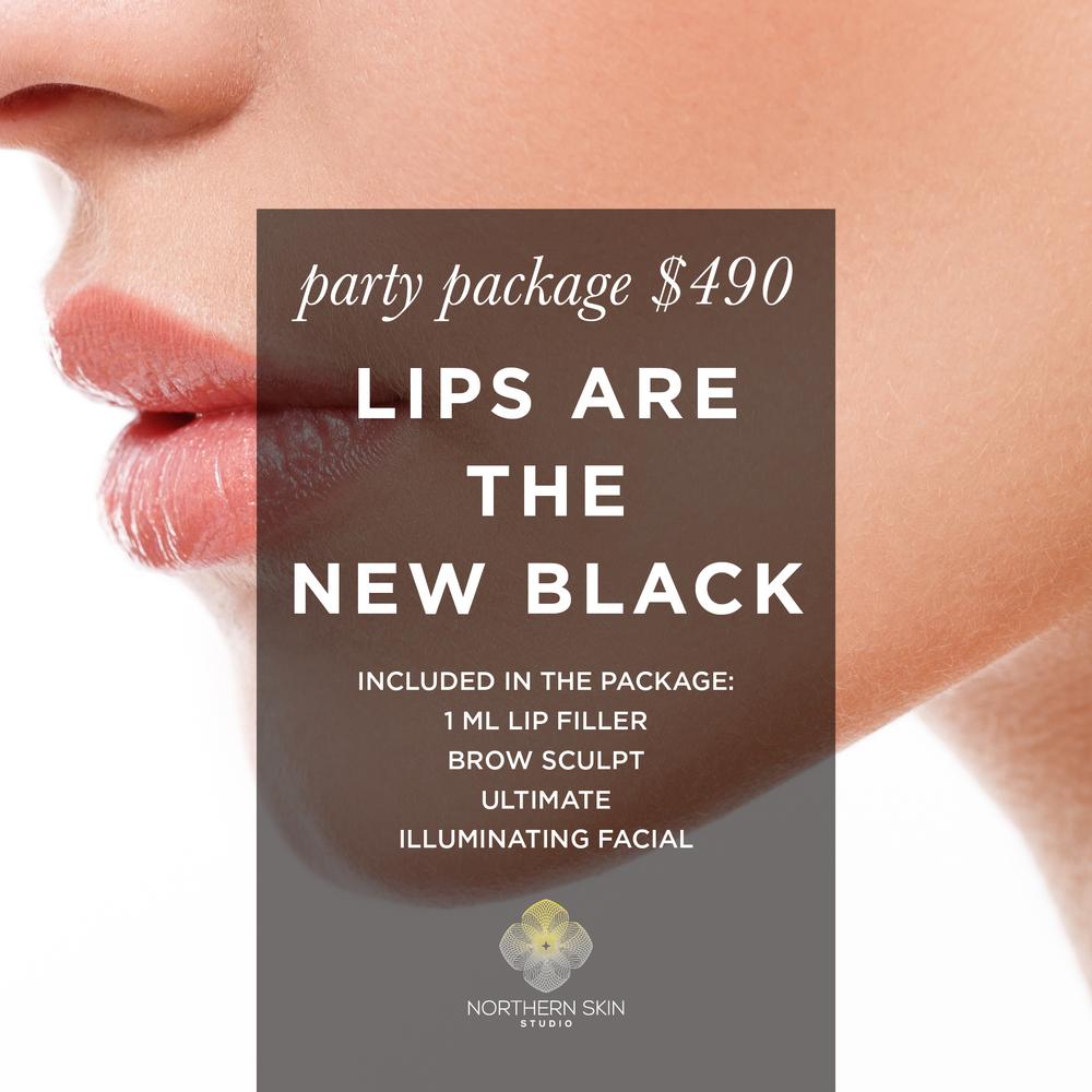 NSS Lip Package.jpg