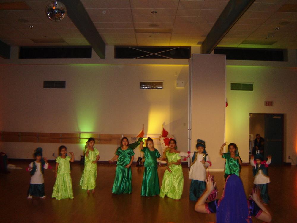 dance 032.jpg