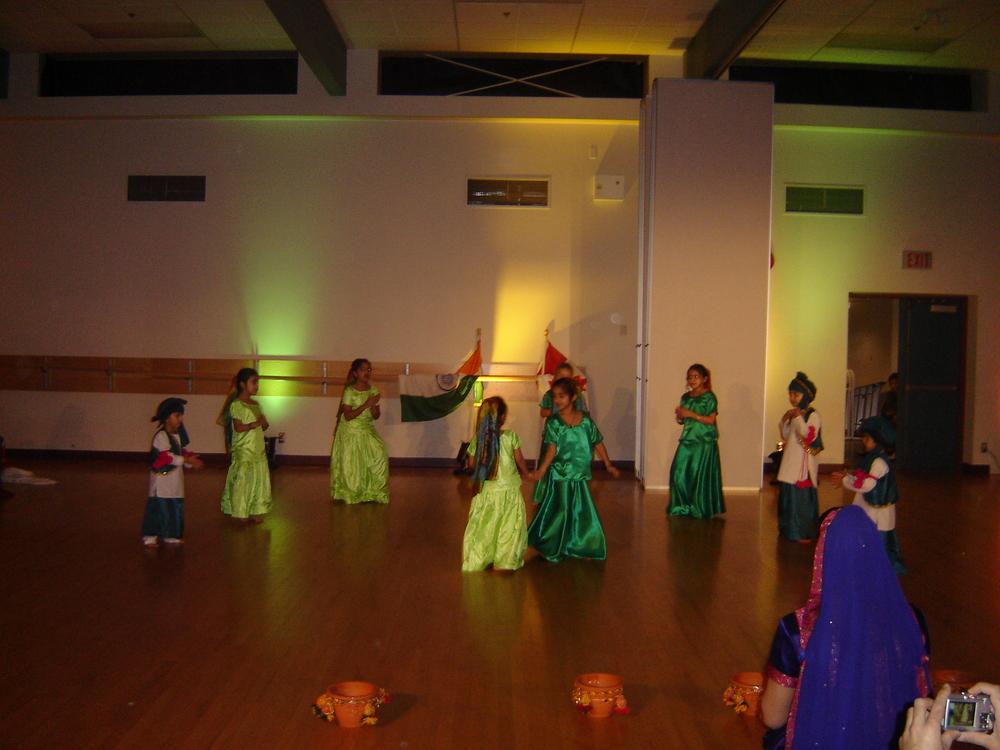 dance 036.jpg