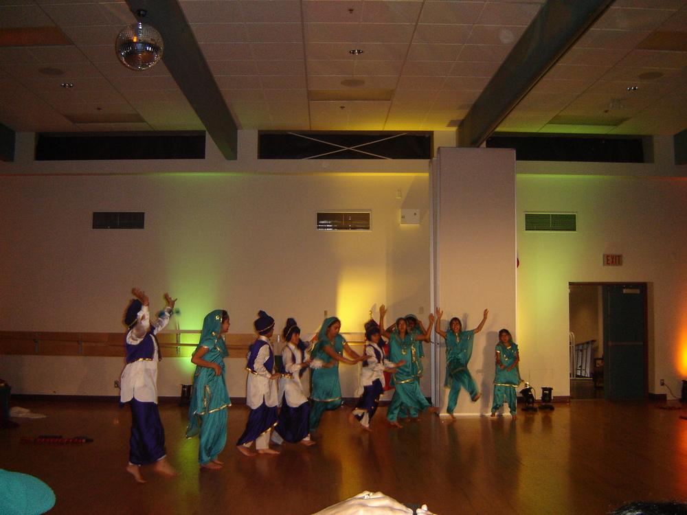 dance 050.jpg