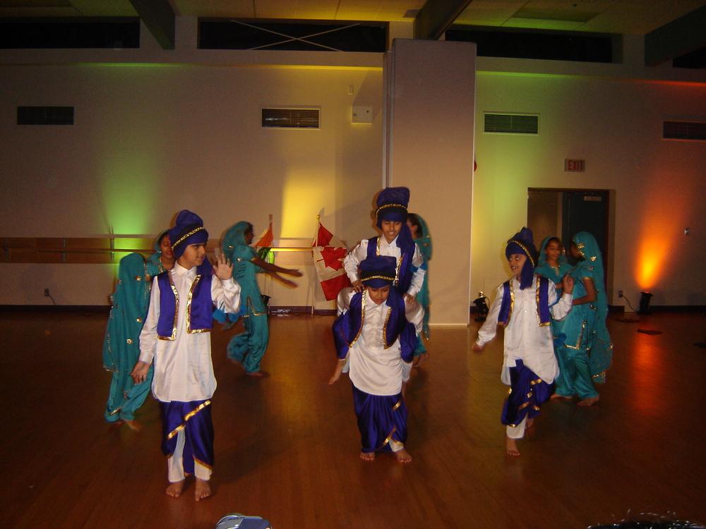 dance 057.jpg