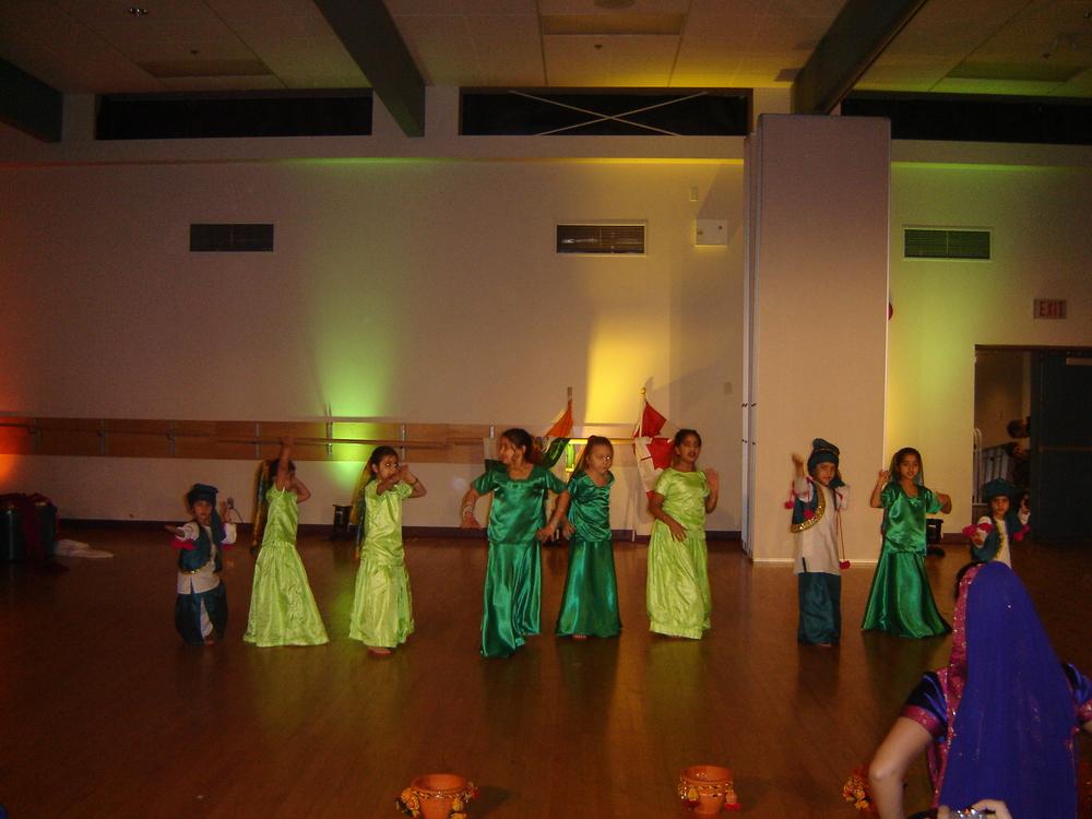 dance 034.jpg