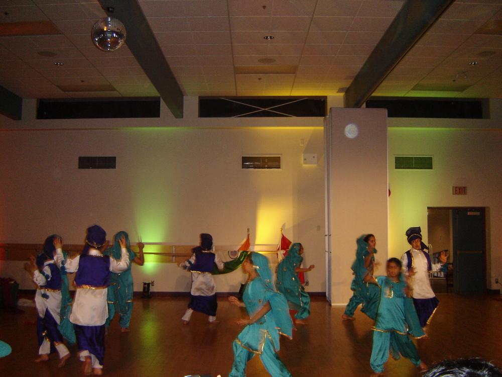 dance 053.jpg