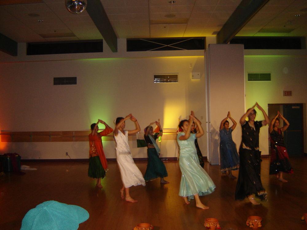dance 046.jpg