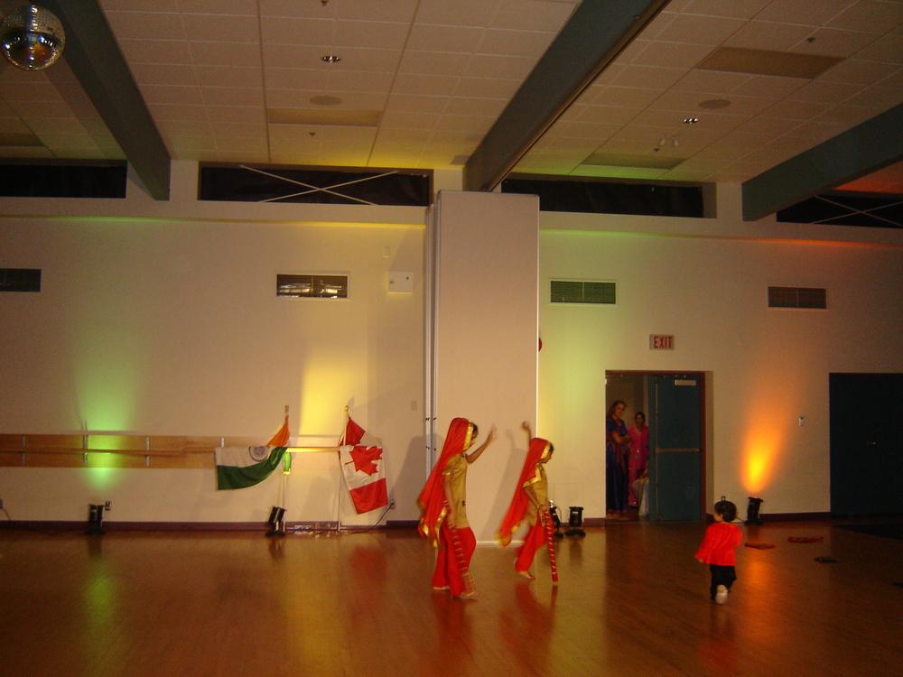 dance 061.jpg